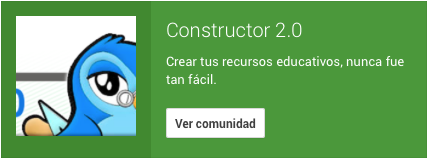 Constructor2.0