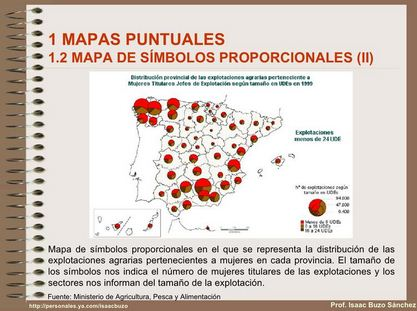 map tematicos