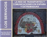 red-transportes-españa