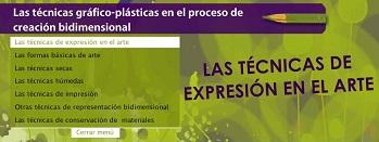 https://cienciassociales.educarex.es/images/tecni_arte.jpg