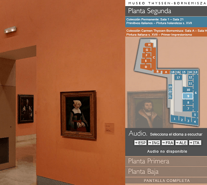 Museo-Thyssen-virtual